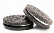 Cookies 'n' Cream